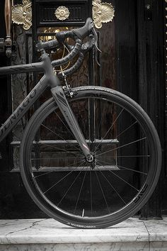 Colnago C60 Racing Black THNE | Flickr - Photo Sharing!