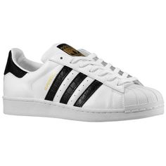Adidas Originals Superstar Men s 38fdad1f6