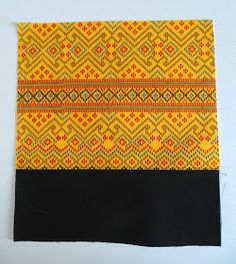 FeFe Creative : Diy Bolso Amarillo Beach Mat, Outdoor Blanket, Wallet, Rugs, Creative, Home Decor, Yellow Fabric, Black Fabric, Yellow Handbag