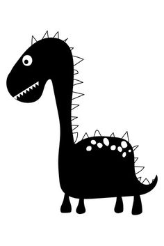 Personalise clothing, print your own fabric or make birthday cards and invitations with this cute dinosaur mini screen. Easy screen printing, excellent introduction for beginners to printmaking. Cute Dinosaur, Repeating Patterns, Original Image, Printmaking, Printing On Fabric, Screen Printing, Birthday Cards, Art Projects, Invitations