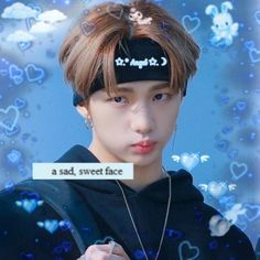 like if you save. Kids Background, Kids Icon, Kid Memes, Cybergoth, Cute Icons, My Little Baby, Lee Know, Charming Man, Kpop Aesthetic