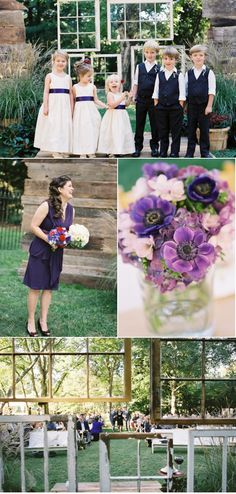 Photography By / http://byleah.com, Event Planning By / http://rhigginsinteriors.com