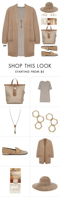 """""""Yoins 3.19"""" by monazor ❤ liked on Polyvore featuring Roger Vivier, Vince, Eugenia Kim, yoins, yoinscollection and loveyoins"""