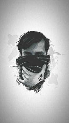 Graffiti, Hip Hop, Batman, Superhero, Pictures, Bmw M4, Painting, Fictional Characters, Wallpapers