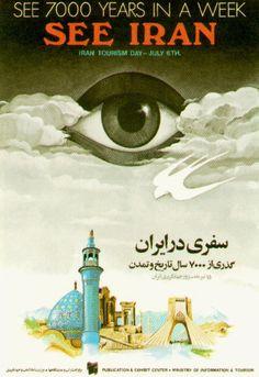 ~Iran~