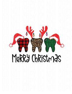 Dentist Cartoon, Dentist Humor, Dental Jokes, Dental Facts, Dental Images, Merry Christmas Pictures, Dental Assistant, Orthodontics, Dentistry