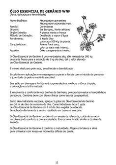 ÓLEO ESSENCIAL DE GRAPEFRUIT WNF(Sistema Linfático)Nome Botânico:  Citrus grandisFamília: RutáceasOrigem: Israel e...