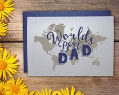 Image result for dad from son and daughter in law card