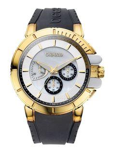 Breeze Watches 3D Shadow | FW'13-'14 Code: 110061.13 Price: 165€