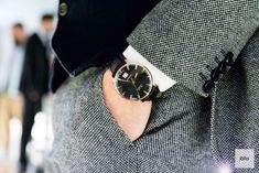 Firenze, Dandy, Dating, Watches, Big, Outfits, Accessories, Style, Fashion