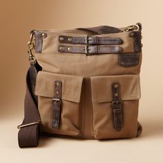 Ultimate Explorer Bag in {productContextTitle} from {brandTitle} on shop.CatalogSpree.com, your personal digital mall.
