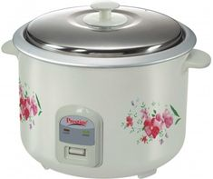 Best #Rice #Cooker Reviews & Buying Guide 2018