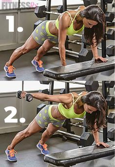 bench-plank-lateral-raise