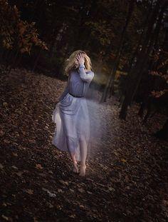 Art-Photography-by-Rachel-Baran-17.jpg 600×791 pixels