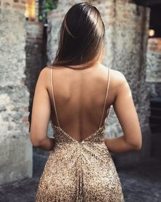 Jewellery For Lady - Matric Dance Dresses, Hoco Dresses, Gala Dresses, Backless Prom Dresses, Event Dresses, Pretty Dresses, Bridal Dresses, Beautiful Dresses, Formal Dresses