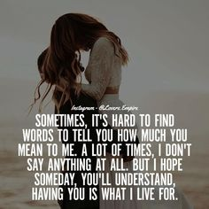 I love you my beautiful baby. Soulmate Love Quotes, Love Husband Quotes, Love Quotes For Boyfriend, Wife Quotes, Love Quotes For Her, Cute Love Quotes, Romantic Love Quotes, Love Yourself Quotes, Couple Quotes