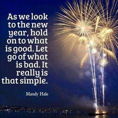 Beautifully Said