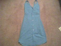 another dress shirt idea