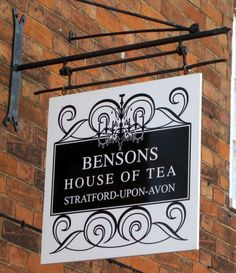 C A B Stratford Upon Avon Teapots and servers } on Pinterest | Tea Pots, Afternoon Tea and ...