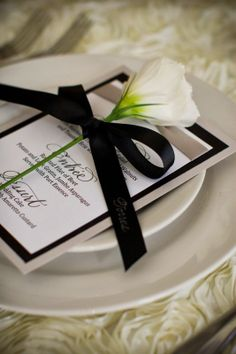 via Just Wenderful Event Planning and Design