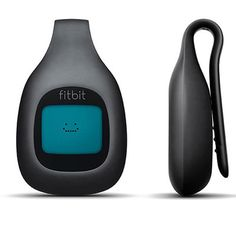 FITBIT Zip Pedometer