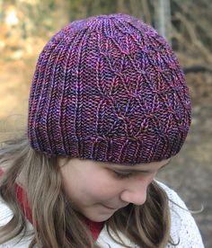 16c6616a4ad8b Eliska Hat pattern by Jane Purchase