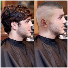 119 Best Haircut Transformations Images In 2016 Hair Cut Hair