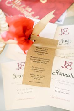 Tip Tuesday: How To Attain A Beautiful Filipiniana Themed Wedding - Merry to Marry Diy Wedding Favors, Wedding Invitations, Wedding Ideas, Filipiniana Wedding Theme, Wedding Prep, Getting Engaged, Invitation Design, Tuesday, Bridesmaids