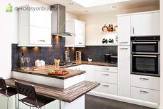 ikea beyaz mutfak modelleri - Google'da Ara