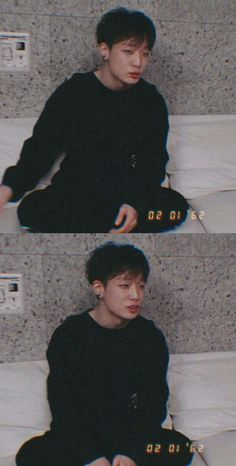 Jooheon, Winwin, Ikon Member, Koo Jun Hoe, Kim Jinhwan, Ikon Wallpaper, Mobb, Famous Men