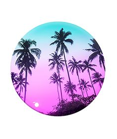 PopSockets expanding cell phone grip and stand. For propping up, wrapping your earphones, and saving your phone from scratches and drops. Purple Sunset, Sunset Sky, Cute Phone Cases, Iphone Cases, Samsung Cases, Cute Popsockets, Diy Pop Socket, Pop Sockets Iphone, Phone Grip And Stand