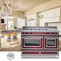Whether your kitchen is compact or spacious, contemporary or traditional, Bertazzoni has the cooking machine package to suit. Oven, Kitchen Appliances, Colours, Traditional, Contemporary, Pictures, Home Decor, Diy Kitchen Appliances, Photos