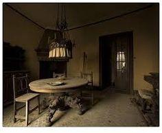 Resultado de imagen para mansiones abandonadas
