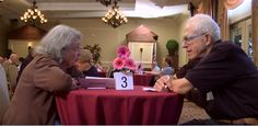 """Um grupo de dez pessoas entre 70 e 90 anos se prepara para o grande dia: um speed dating exclusivo para pessoas dessa faixa etária. No evento, eles passam por uma maratona de encontros rápidos com o objetivo de encontrar possíveis parceiros românticos. O recomeço da vida amorosa na terceira idade é o mote do...<br /><a class=""""more-link"""" href=""""https://catracalivre.com.br/geral/geracao-e/indicacao/amor-na-terceira-idade-e-tema-de-filme-gratuito-em-centro-do-idoso/"""">Continue lendo »</a>"""