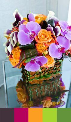 Party Centerpieces, Floral Arrangements, Floral Wreath, Wreaths, Rose, Flowers, Plants, Conference, Decor