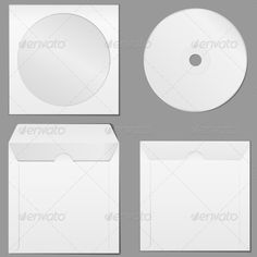 Dvd  Cd Case Cover Mock Up  Cd Cases Font Logo And Fonts