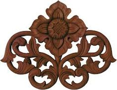 wood carvings - Google Search