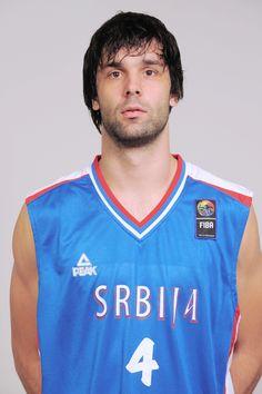 5660f9fc437 53 Best • Serbian sρσят • images