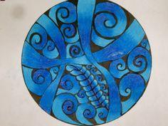 Image result for raewyn harris Maori Patterns, New Zealand Art, Art Terms, Nz Art, Maori Art, Teaching Art, Teaching Tools, Baby Art, Art Classroom
