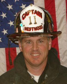 FRI Preview: Autism Awareness for Fire Rescue | Mutual Aid........ what a guy!