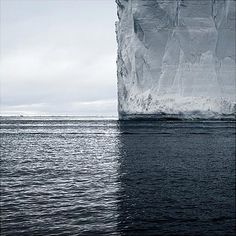 Antartica Incredible photographs of Antarctica by... | The Khooll