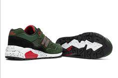new-balance-mt580-halloween-6 | Sneaker Freaker