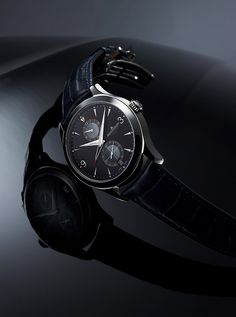 jaeger lecoultre master home time
