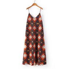 summer dresses, print