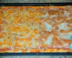 receta-casera-de-pizza