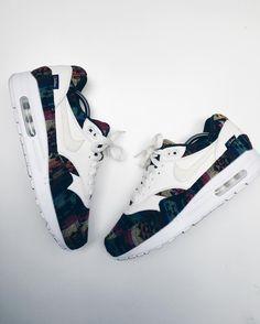 Adidas superstar argento metallico scarpe pinterest adidas