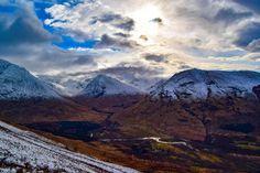 Glencoe Scotland. [OC][5764  3843] Siglyr http://ift.tt/2nUMrGh March 26 2017 at 04:34PMon reddit.com/r/ EarthPorn