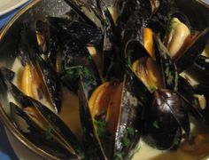 Part 1 of Cheffy's Top 3 West Country #Seafood Dishes went down a treat, so now he brings you an even more delizioso #recipe in part 2... http://www.johnfowlerholidays.com/foxy-blog/cheffy%E2%80%99s-recipes-top-3-west-country-seafood-dishes-%E2%80%93-part-2