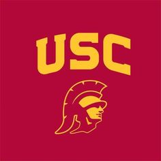 USC Ignored Complaints About School Doctor's Sexual Misconduct and Unnecessary Rectal Exams on Gay Male Students: Lawsuit - Towleroad Gay News