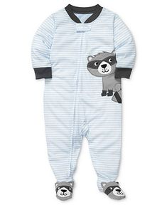 972796d74 45 Best Baby Boy pajamas images
